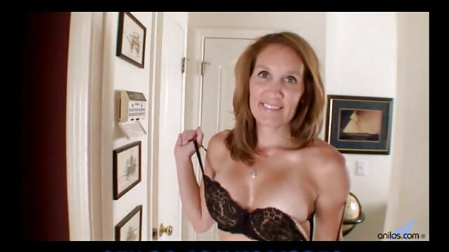 Dia bertanggung jawab atas video bokep sexy hot Tom. 2-Blair Williams-1080p