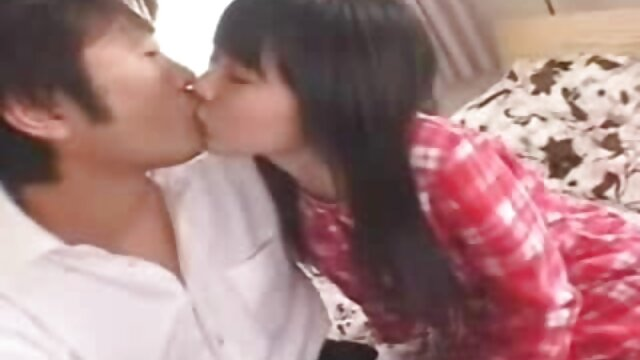 Dengan keuntungan yang besar! Asian Watanabe adalah laki-laki saya, teman saya, tampaknya Isao dan bokep barat hot banget Akari (2014))
