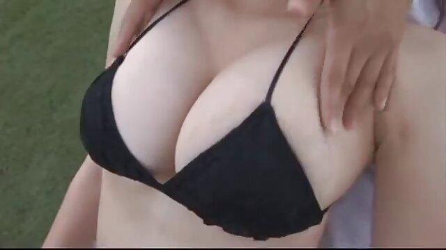 H media sempurna untuk koleksi baru yang besar. hot sex bokep 5. bagian.