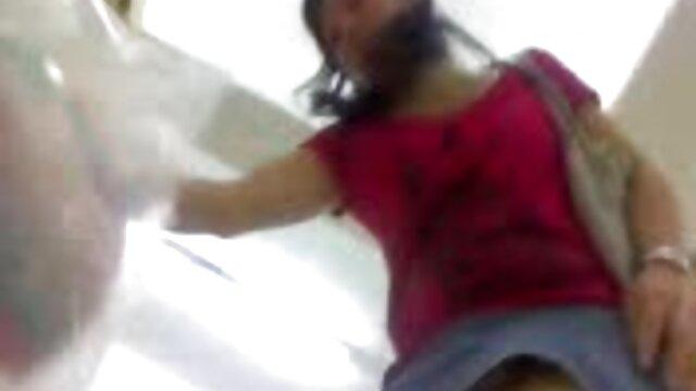 Berdandan mimpi 4-anal cinta - super seks, video hot tante montok HD