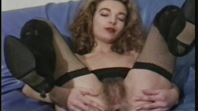 Pelecehan video seks yang panas orgasme
